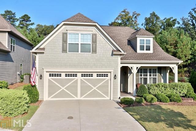 3605 Blue Cypress, Gainesville, 30504, GA - Photo 1 of 33