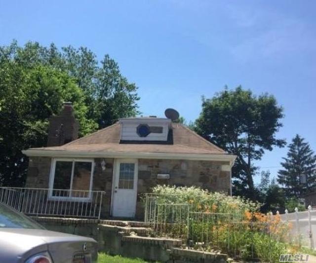 712 New, Uniondale, 11553, NY - Photo 1 of 1