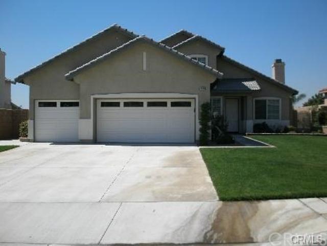 2609 Meyers, San Bernardino, 92407, CA - Photo 1 of 22