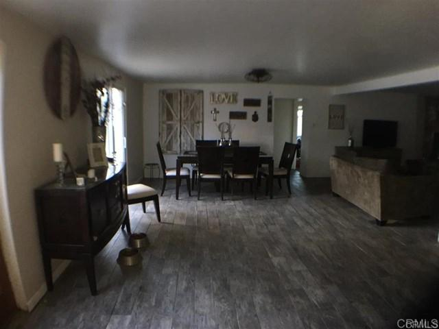 2087 Buckman Springs Rd, Campo, 91906, CA - Photo 1 of 22