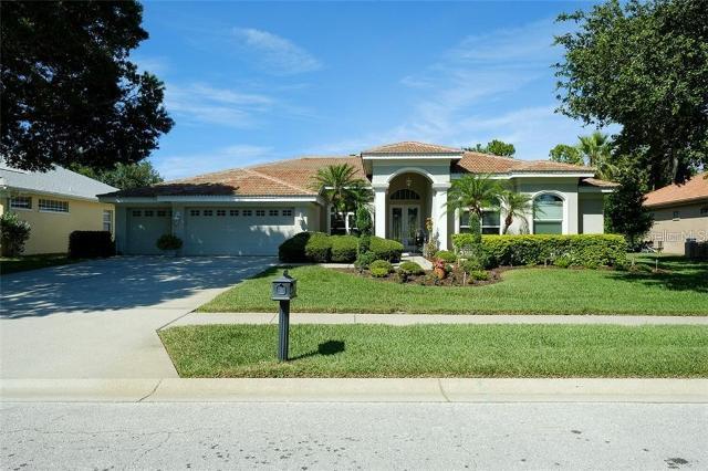 3721 Johnathon Ave, Palm Harbor, 34685, FL - Photo 1 of 51