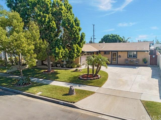 5062 Marion Ave, Cypress, 90630, CA - Photo 1 of 16