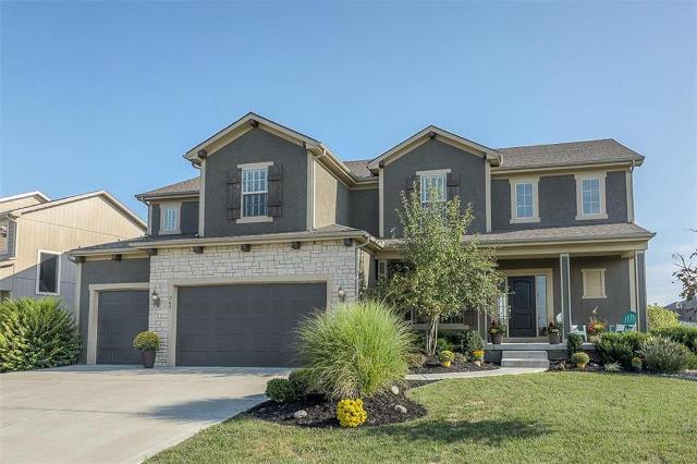 265 Coyle, Lees Summit, 64063, MO - Photo 1 of 63