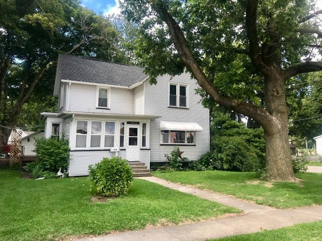 914 Pleasant, Princeton, 61356, IL - Photo 1 of 22