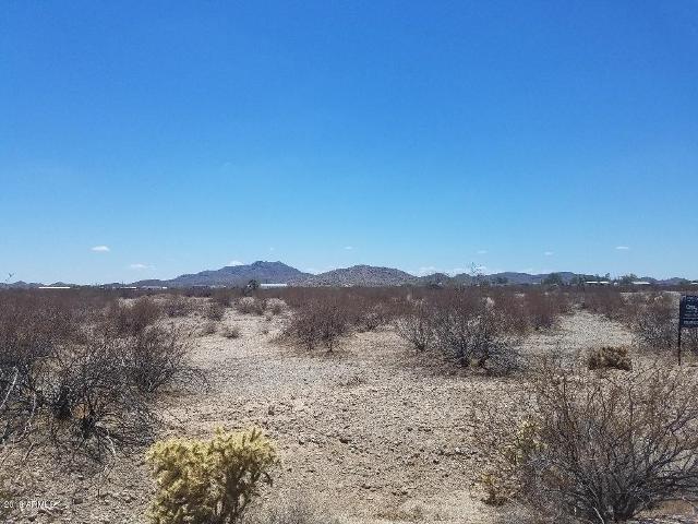 39799 Delta Way, Salome, 85348, AZ - Photo 1 of 6