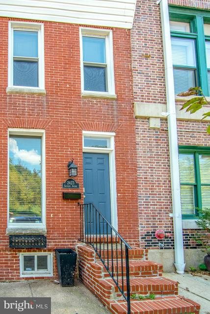 2423 Eastern, Baltimore, 21224, MD - Photo 1 of 26