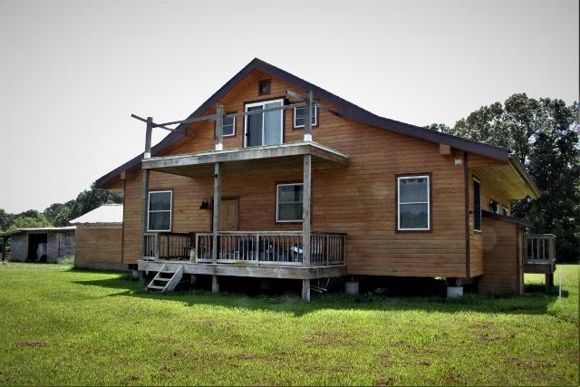 802 Drake, Summertown, 38483, TN - Photo 1 of 30