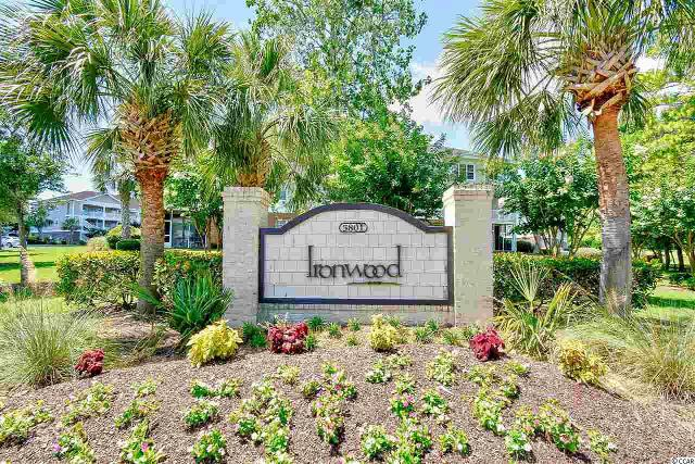 5801 Oyster Catcher Unit433, North Myrtle Beach, 29582, SC - Photo 1 of 29