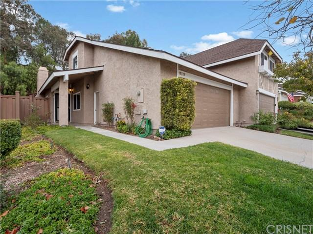 16729 Highfalls St, Canyon Country, 91387, CA - Photo 1 of 28