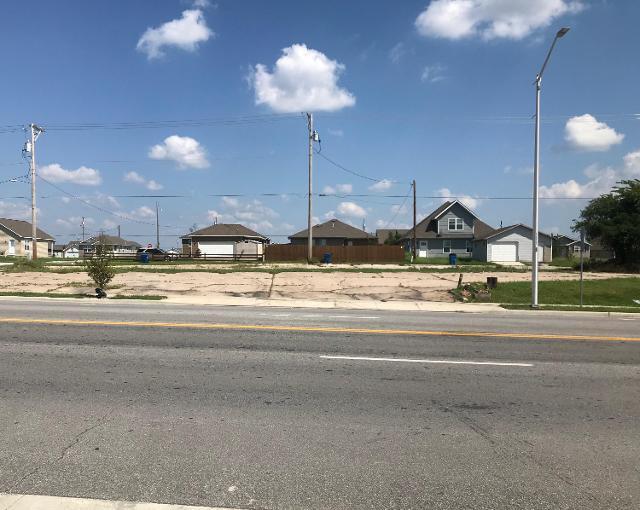 2301 Main, Joplin, 64804, MO - Photo 1 of 7