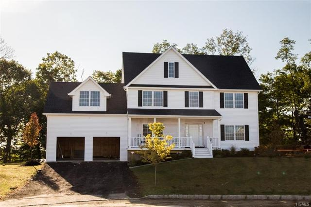2463 Orchard View, Yorktown Heights, 10598, NY - Photo 1 of 9