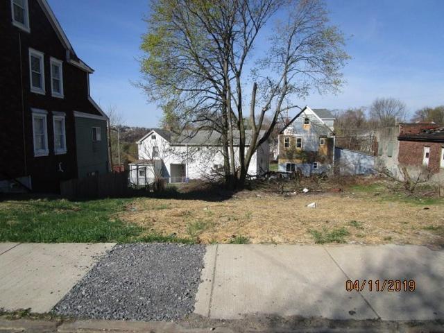 504 Gearing, Pittsburgh, 15210, PA - Photo 1 of 2