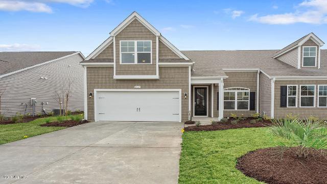 3069 Cedar Creek Ln Unit Brookhaven, Carolina Shores, 28467, NC - Photo 1 of 67