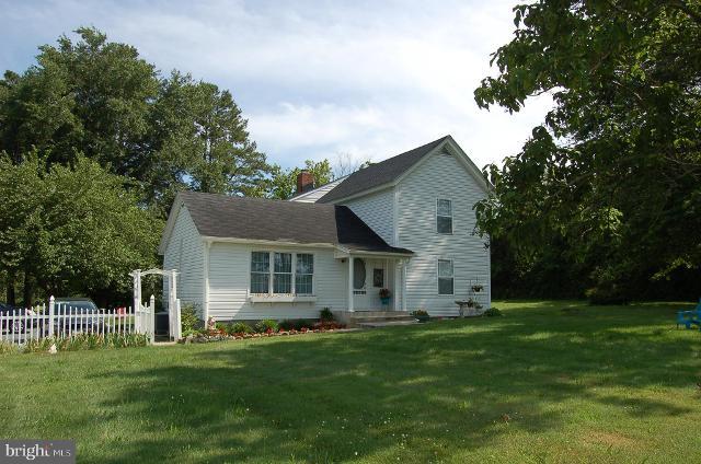 30149 Matthewstown, Easton, 21601, MD - Photo 1 of 38