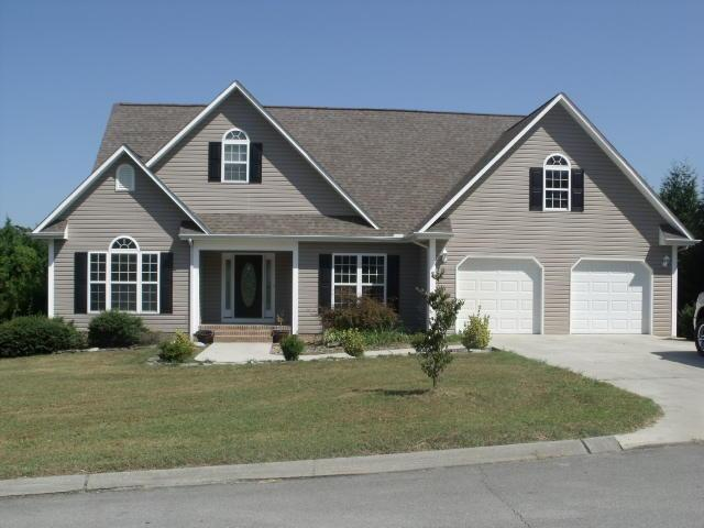 104 Wind Chase, Madisonville, 37354, TN - Photo 1 of 30