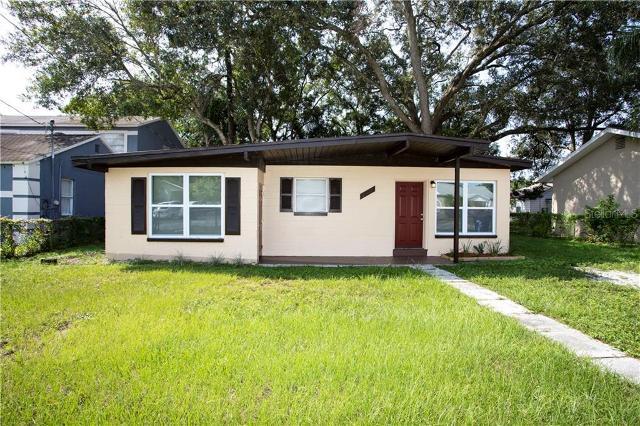 2304 Powhatan, Tampa, 33603, FL - Photo 1 of 23