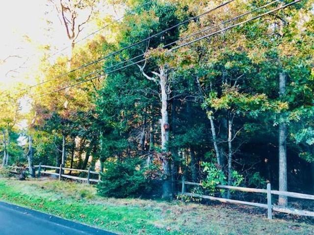 60 Teaticket Path, Falmouth, 02536, MA - Photo 1 of 5