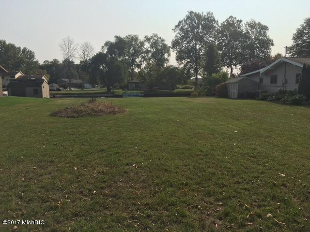 Unknown Lot 27 Meadow Ln, Decatur, 49045, MI - Photo 1 of 4