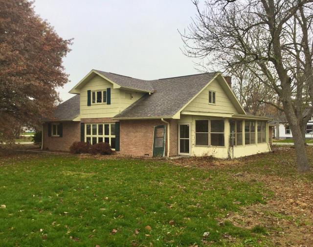 311 S Johnson St, Rankin, 60960, IL - Photo 1 of 34