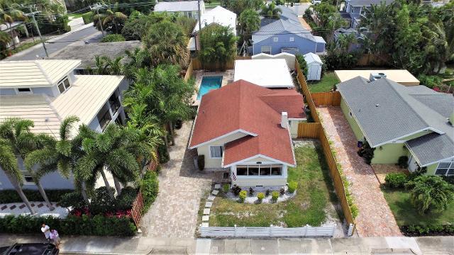 210 Malverne Rd Unit 1, West Palm Beach, 33405, FL - Photo 1 of 29