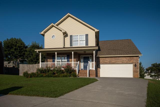 1606 Manheim, Maryville, 37804, TN - Photo 1 of 40