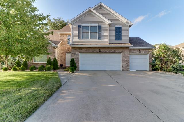 1100 Sterling Glen Cc, Normal, 61761, IL - Photo 1 of 62