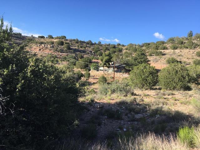 4370 E Cliffside Trl, Rimrock, 86335, AZ - Photo 1 of 2