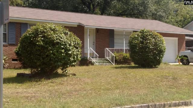 4317 Pine, Columbia, 29204, SC - Photo 1 of 2