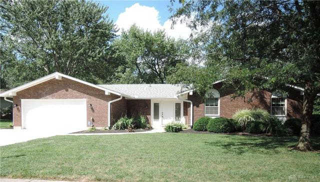 1415 Black Oak, Centerville, 45459, OH - Photo 1 of 51