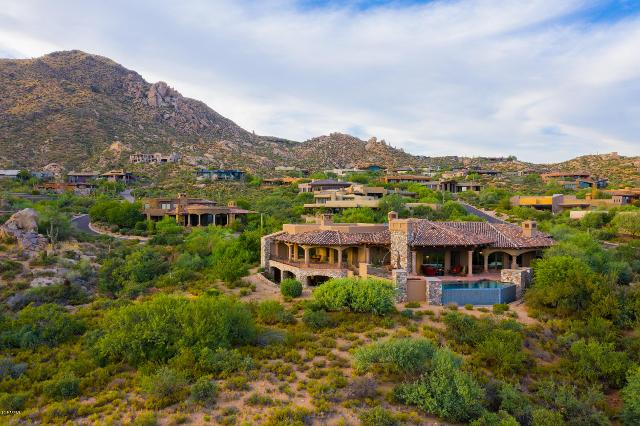10935 Purple Aster, Scottsdale, 85262, AZ - Photo 1 of 50