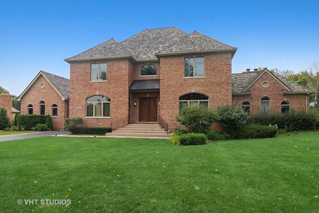 6858 Ellis, Long Grove, 60047, IL - Photo 1 of 24