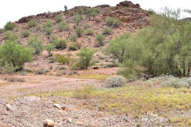 26623 El Pedregal, Queen Creek, 85142, AZ - Photo 1 of 4