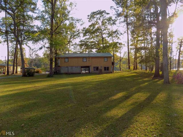 346 Benton Powell Rd, Uvalda, 30473, GA - Photo 1 of 30