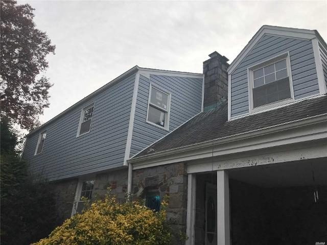170 Cypress St, Floral Park, 11001, NY - Photo 1 of 1