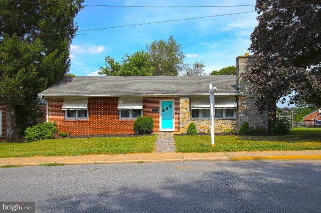 469 Green, Westminster, 21157, MD - Photo 1 of 32