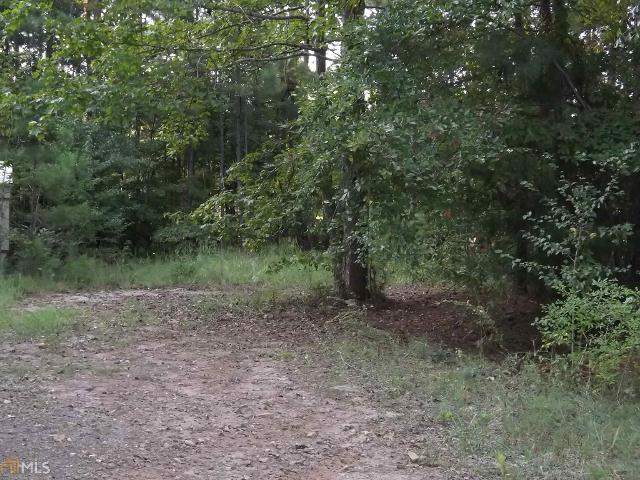 120 Judy, Hogansville, 30230, GA - Photo 1 of 4