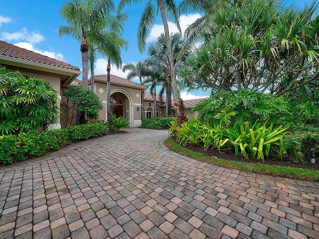 104 Saint Edward, Palm Beach Gardens, 33418, FL - Photo 1 of 28