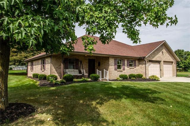 420 Circle, Greenville, 45331, OH - Photo 1 of 40