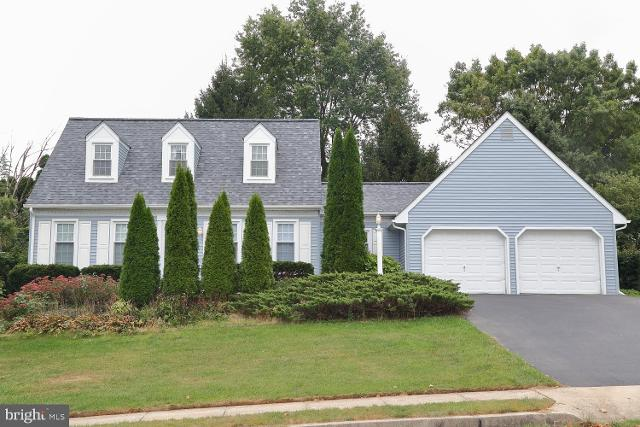 1546 Dunmore, Lancaster, 17602, PA - Photo 1 of 20