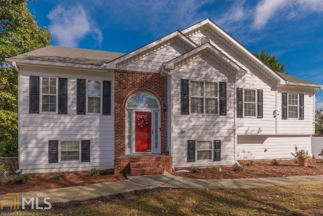 1780 Round Rd N, Lawrenceville, 30045, GA - Photo 1 of 41