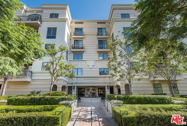 430 N Oakhurst Dr Unit 306, Beverly Hills, 90210, CA - Photo 1 of 26