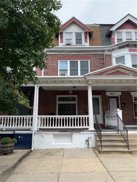 1017 Liberty Unit1, Allentown City, 18102, PA - Photo 1 of 11