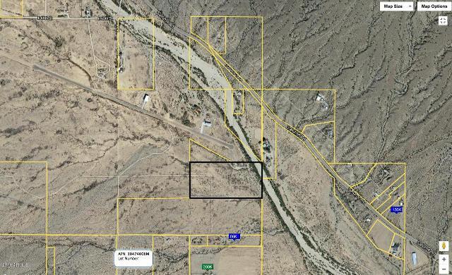 40589 E Avenue 62 Ave, Salome, 85348, AZ - Photo 1 of 2