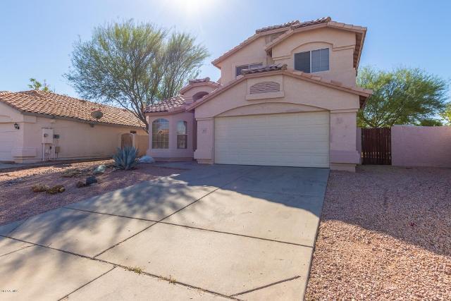 5727 W Cochise Dr, Glendale, 85302, AZ - Photo 1 of 37