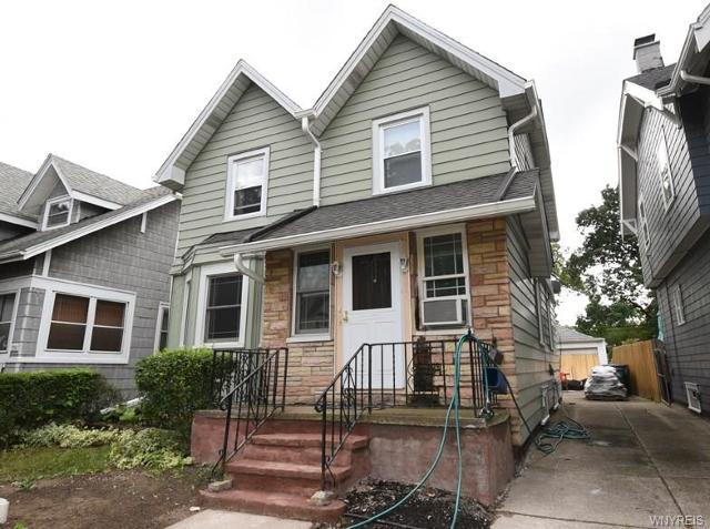 594 Linden, Buffalo, 14216, NY - Photo 1 of 24