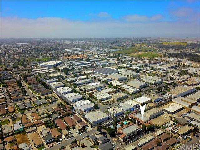 7715 Newman Unit301, Huntington Beach, 92647, CA - Photo 1 of 19