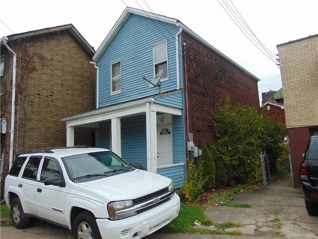 901 Chartiers Rear, Mckees Rocks, 15136, PA - Photo 1 of 1