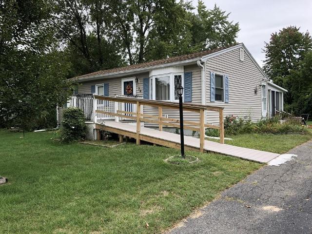 74 Partridge, Springfield, 01119, MA - Photo 1 of 25