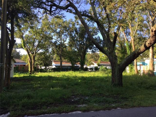 2114 Powhatan Ave, Tampa, 33603, FL - Photo 1 of 3