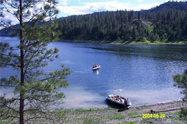 274 Silver Creek, Keller, 99140, WA - Photo 1 of 13